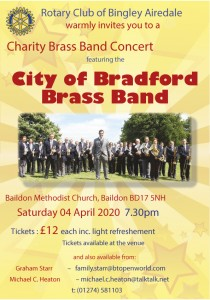BARC-BRASS-BAND-POSTER-2020